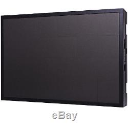 3'x6' Double Sided P10 Series Programmable full color outdoor digital LED Sign