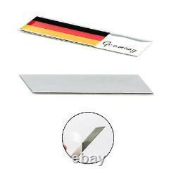 Allemagne Fltrepln Alnate Ams (ualumiu Caum Se Le Module Io). Yoso Impor