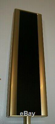 Tcs John Huxley Paltronics 31 LCD Double Face Affichage Roulette Casino Signe De Led