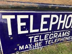 Téléphone Téléphone Téléphone Téléphone Téléphone Téléphone Téléphone Téléphone Téléphone Téléphone Téléphone Téléphone